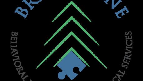 Bright Pine Behavioral Health - Clarkston, MI Logo