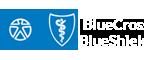 BCBS of Michigan Bright Pine Psychology