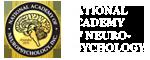 National Academy of Neuropsychology Bright Pine Psychology