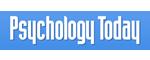 Psychology Today Bright Pine Psychology