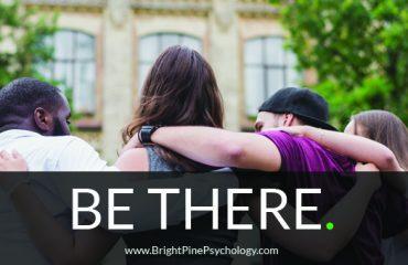 Bright Pine Behavioral Health - Clarkston, MI