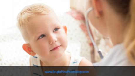 autism signs missed pediatricians