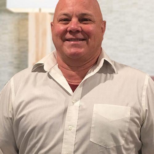 Greg Thornhill Psychologist Clarkston, MI